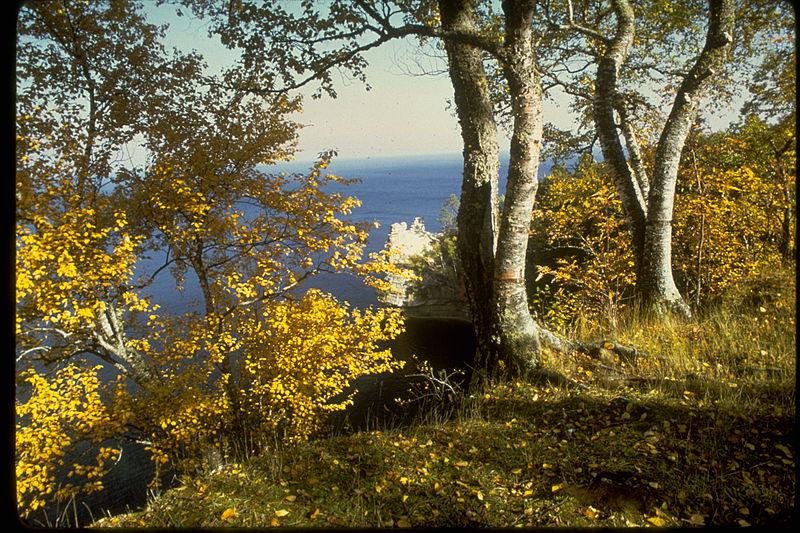 File:Pictured Rocks National Lakeshore PIRO0708.jpg