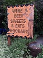 Pied Cow, Belmont, Portland, Oregon (2013) - 1.jpg