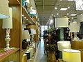Pier 1 Imports, Hybla Valley, VA - 4.jpeg