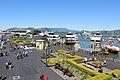 Pier 39 - panoramio (41).jpg