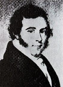 Pierre Antoine Delalande00.jpg
