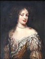 Pierre Mignard-Portrait de femme.jpg