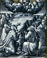 Pierre Reymond - Ascension of Christ.jpg