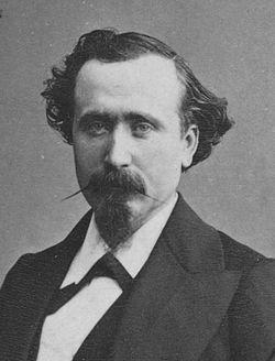 Pierre Véron