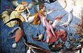 Pieter Bruegel I-Fall of rebel Angels IMG 1459.JPG