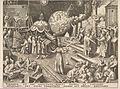 Pieter Bruegel the Elder- The Seven Virtues - Temperance, 1560.JPG
