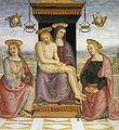 Pietro Perugino cat94a.jpg
