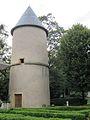 Pigeonnier chateau Noveant Moselle.jpg
