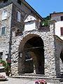 Pignone-loggia comunale2.jpg