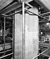 Pijler 3, noord-west zijde - Amsterdam - 20012964 - RCE.jpg