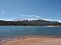 Pikes Peak Crystal Creek Reservoir P4160514.jpg