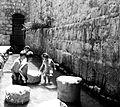 PikiWiki Israel 14412 Jerusalem.jpg