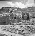 PikiWiki Israel 4645 Jerusalem - Tomb of Zechariah.jpg