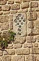 PikiWiki Israel 58201 jaffa - old city.jpg
