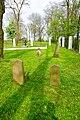 Pikulice Ukrainski Cmentarz Wojenny 006.JPG