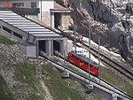Pilatusbahn
