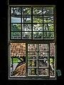 Pine Garden, window view, Hualien City, Hualien County (Taiwan) (ID UA09602000650).jpg