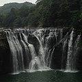 Pingxi District, New Taipei City, Taiwan 226 - panoramio (4).jpg