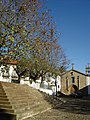 Pinhel - Portugal (820734670).jpg
