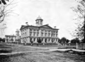 Pioneer Courthouse 1922.png