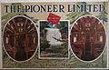Pioneer Limited 1910.jpg