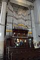 Pipe Organ - St Johns Church - Kolkata 2016-01-15 8562.JPG