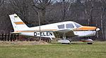 Piper PA-28 (D-ELEN) 06.jpg