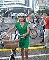 Pippa Coom Bike Work Breakfast Auckland.jpg