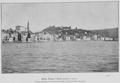 Piran Brauner 1894.PNG