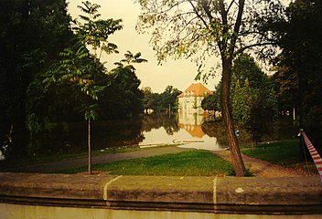 Pirna 2002 August Flood14.jpg