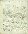 Pismo Jerneja Kopitarja Žigi Zoisu; Dunaj, 13. 6. 1812 (1).jpg