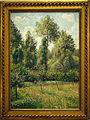 Pissarro - Poplars, Eragny.JPG