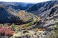 Pit River Canyon WSA (9472751188).jpg