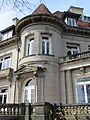 Pittock Mansion, Portland, Oregon - March 2012.JPG