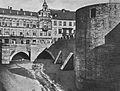 Piwnica Gdańska ul. Nowomiejska 18-20 w Warszawie.jpg