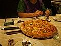 Pizza Hut Margherita Pizza.jpg