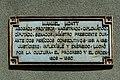 Placa Manuel Montt, Providencia, Santiago 20200307 03.jpg