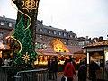 Place Broglie (Strasbourg) (2).jpg