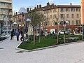 Place Gérard Genevès - Mâcon (FR71) - 2020-12-22 - 2.jpg