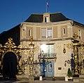 Place Stanislas, Nancy - panoramio.jpg