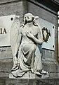 Place des martyrs - Monument aux Martyrs (détail) - 2043-0026-0.JPG