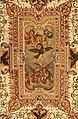 Plafond Sale Sistine - Salle des Archives pontificales (2).jpg