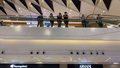 Plain clothes police recording video in YOHO Mall 20201021.png