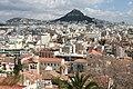 Plaka, Athens (3340582775).jpg