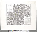 Plan des Gefechts bei Maxen den 20. Novemb. 1759.jpg