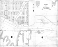 Plan of Yocemento, Mill and Grounds, July 1907.png