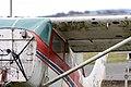 Plane (6485630845).jpg