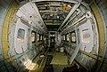 Plane repair An-28 (5384898303).jpg