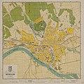 Plattegronden van de gehele stad. Arnhem.jpg