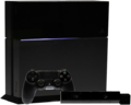 PlayStation Four.png